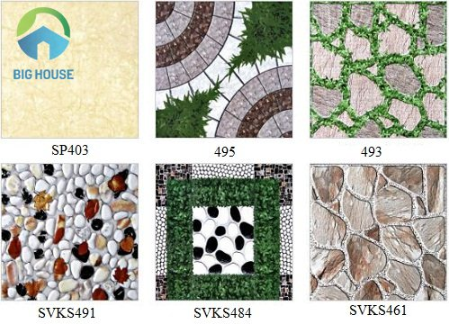 gạch ceramic 40x40