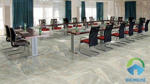 mẫu gạch granite viglacera 60x60
