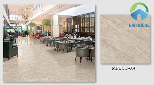 Mẫu gạch granite ECO-604