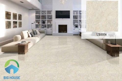 chọn gạch granite viglacera 80x80