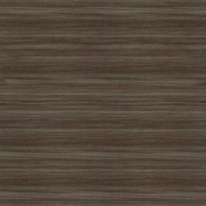 Mẫu gạch lát nền Viglacera 80x80 vân gỗ ECO-8810