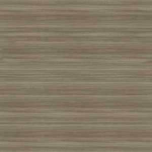 Mẫu gạch lát nền 80x80 vân gỗ Viglacera ECO-830