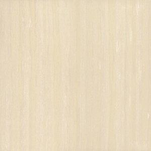 Gạch lát nền vân gỗ Viglacera TS3-815