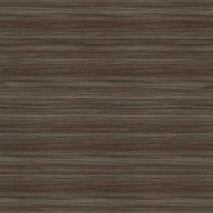 Gạch lát vân gỗ ECO-8810