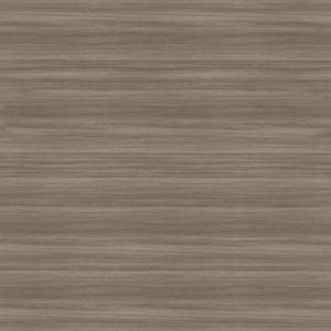 Mẫu gạch lát nền phòng khách Viglacera ECO-830
