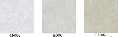các mẫu gạch lát nền vân đá 60x60