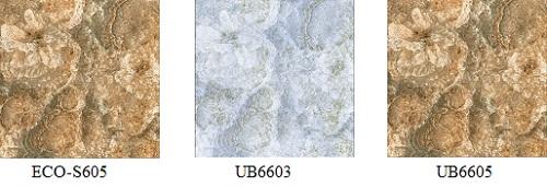 gạch lát nền vân đá 60x60