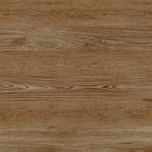 Gạch lát nền vân gỗ 60x60 Viglacera G6003