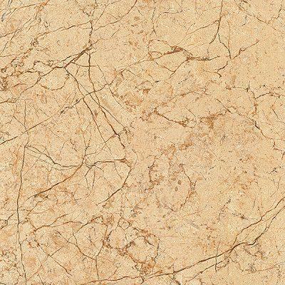 Gạch lát nền Viglacera 30x30cm KS3642
