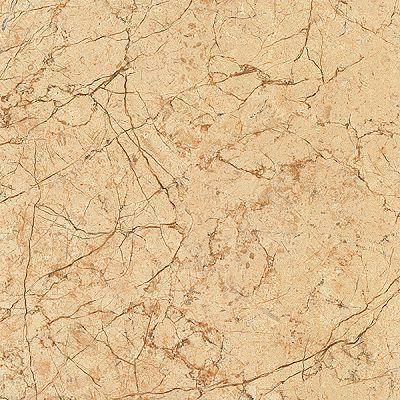 Gạch lát nền Viglacera 30×30 KS3642