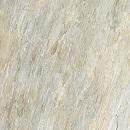 gạch viglacera ECO - 803