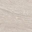 gạch viglacera ECO - 824