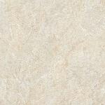 gạch lát nền Viglacera 800x800 UB8806