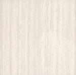 gạch viglacera 800x800 TS3-817