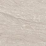 gạch viglacera ECO-824