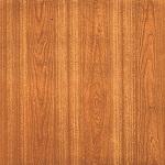 giá gạch lát nền vân gỗ 50x50 4