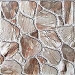 giá gạch lát sân vườn viglacera 5