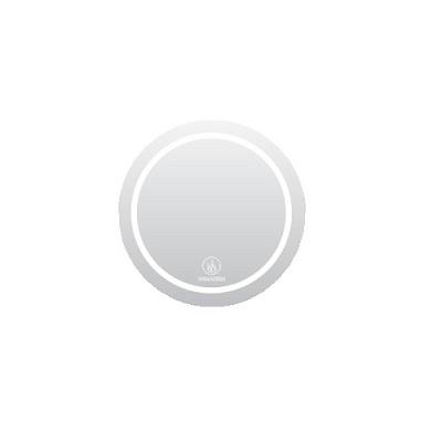 Gương điện Viglacera VG-GD01