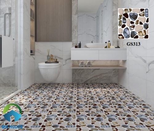gạch lát nhà tắm chống trơn 1