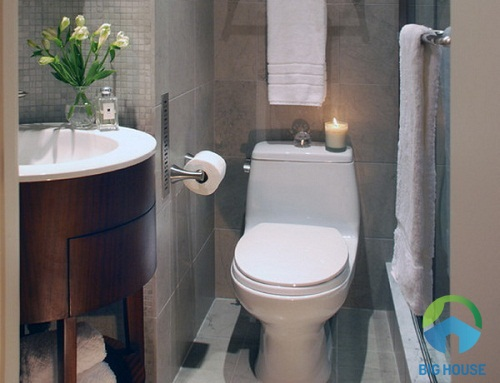 tiêu chuẩn thiết bị vệ sinh viglacera