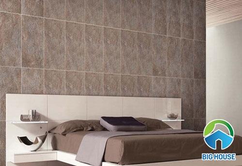 gạch ốp tường trang trí