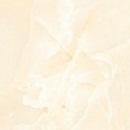 gạch ceramic Viglacera H504