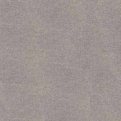 Gạch Eurotile An Cư ANC H03