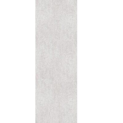 Gạch Eurotile Đan Vi DAV D01