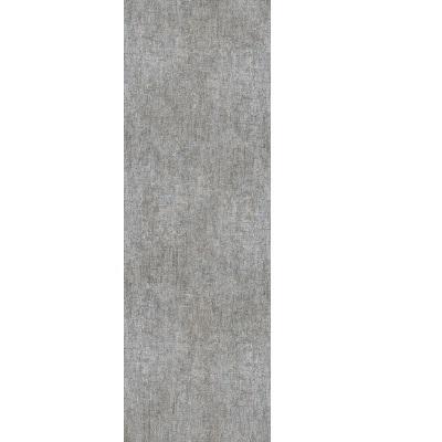 Gạch Eurotile Đan Vi DAV D02