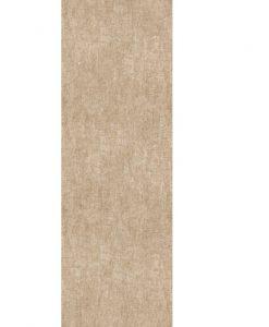 Gạch Eurotile Fabric (Vải)