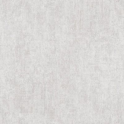 Gạch Eurotile Đan Vi DAV H01