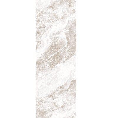 Gạch Eurotile Hoa Đá HOD D01