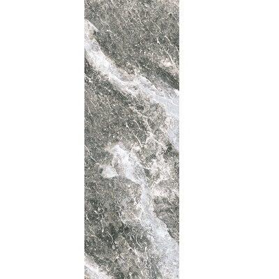 Gạch Eurotile Hoa Đá HOD D03