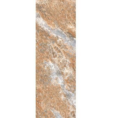 Gạch Eurotile Hoa Đá HOD D04