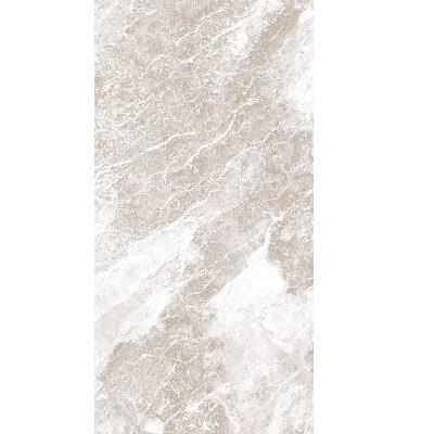 Gạch Eurotile Hoa Đá HOD G01