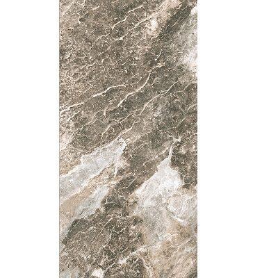 Gạch Eurotile Hoa Đá HOD G02