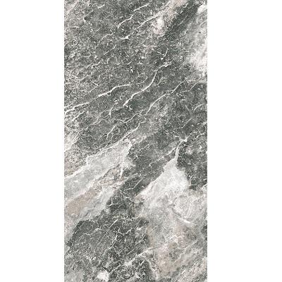 Gạch Eurotile Hoa Đá HOD G03