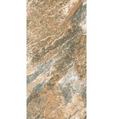 Gạch Eurotile Hoa Đá HOD G04