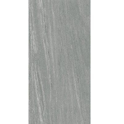 Gạch Eurotile Lưu Sa LUS G02