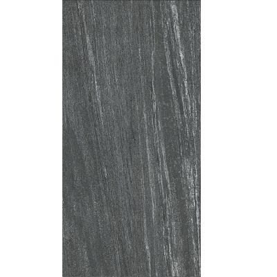 Gạch Eurotile Lưu Sa LUS G03