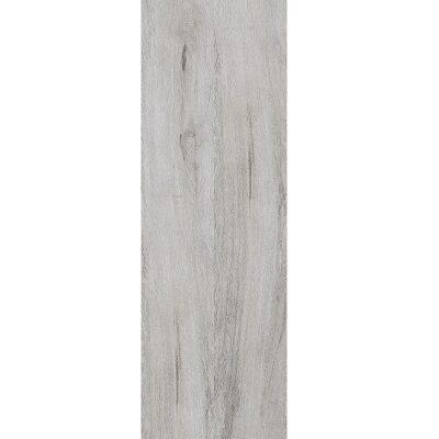Gạch Eurotile Mộc Miên MMI M01