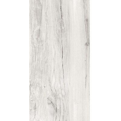 Gạch Eurotile Mộc Lan MOL I01