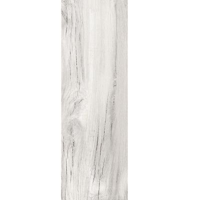 Gạch Eurotile Mộc Lan MOL M01
