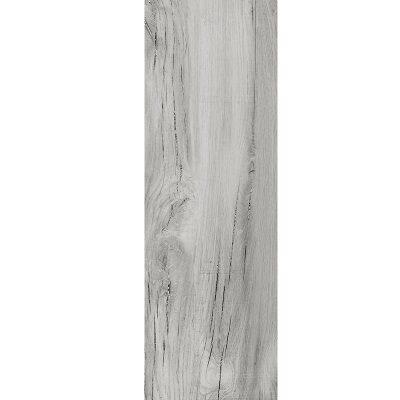 Gạch Eurotile Mộc Lan MOL M03
