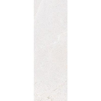 Gạch Eurotile Nguyệt Cát NGC D01