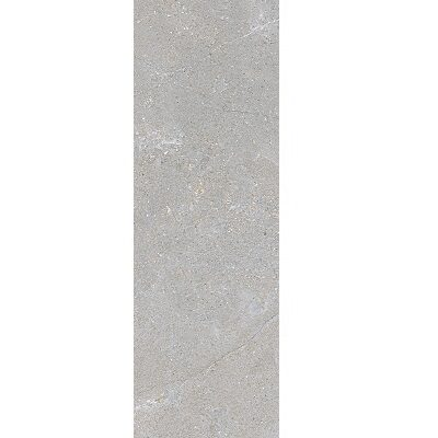 Gạch Eurotile Nguyệt Cát NGC D03