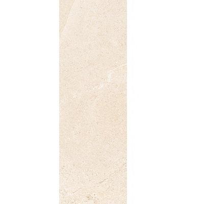 Gạch Eurotile Nguyệt Cát NGC D04