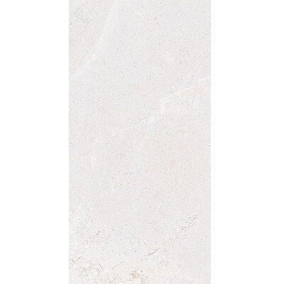 Gạch Eurotile Nguyệt Cát NGC I01