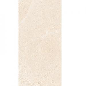 Gạch Eurotile Stone (Đá)