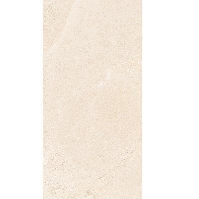 Gạch Eurotile Nguyệt Cát NGC I04